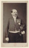 Illustration de la page Jean-Georges Kastner (1810-1867) provenant du document numerisé de Gallica