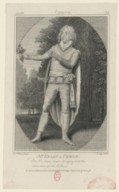 Image from Gallica about Michael Kelly (1762-1826)