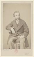 Illustration de la page Eugène Ketterer (1831-1870) provenant de Wikipedia