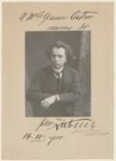 Illustration de la page Jan Kubelík (1880-1940) provenant de Wikipedia