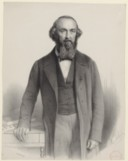 Image from Gallica about Marie-Alexandre Alophe (1811-1883)