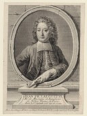 Image from Gallica about Jean-François Lallouette (1651-1728)