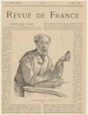 Illustration de la page Édouard Lalo (1823-1892) provenant de Wikipedia