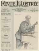 Illustration de la page Paul Mathey (peintre-graveur, 1844-1929) provenant de Wikipedia