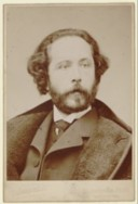 Image from Gallica about Édouard Lalo (1823-1892)