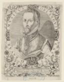 Bildung aus Gallica über Roland de Lassus (1532-1594)