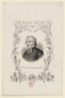 Image from Gallica about Gabriel-Charles de Lattaignant (1697?-1779)