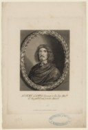 Image from Gallica about Henry Lawes (1596-1662)