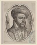 Illustration de la page Adrien Le Roy (1520?-1598) provenant de Wikipedia
