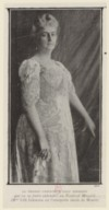 Bildung aus Gallica über Lilli Lehmann (1848-1929)
