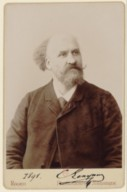 Image from Gallica about Charles Lenepveu (1840-1910)