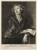 Image from Gallica about Petrus De Jode II (1606-1674?)