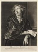 Illustration de la page Petrus De Jode II (1606-1674?) provenant de Wikipedia