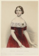 Illustration de la page Jenny Lind (1820-1887) provenant de Wikipedia