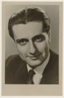 Image from Gallica about Dinu Lipatti (1917-1950)