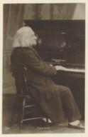 Illustration de la page Louis Held (1851-1927) provenant de Wikipedia