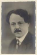Illustration de la page Robert Lortat (1885-1938) provenant de Wikipedia