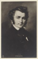 Image from Gallica about Albert Lortzing (1801-1851)