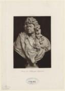 Illustration de la page Antoine Coysevox (1640-1720) provenant de Wikipedia