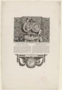 Bildung aus Gallica über Clément-Pierre Marillier (1740-1808)