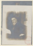 Image from Gallica about Charles Malherbe (1853-1911)