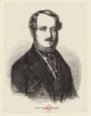 Illustration de la page Carl Amand Mangold (1813-1889) provenant de Wikipedia