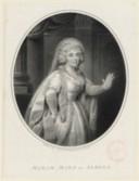 Illustration de la page Joseph Collyer (1748-1827) provenant de Wikipedia