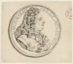 Illustration de la page Marin Marais (1656-1728) provenant de Wikipedia