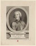 Illustration de la page Louis Marchand (1669-1732) provenant de Wikipedia