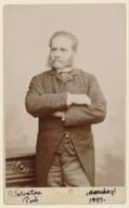Illustration de la page Salvatore Marchesi (1822-1908) provenant de Wikipedia
