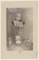 Illustration de la page Pierre Auguste Marque (1781-1868) provenant de Wikipedia