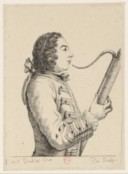 Image from Gallica about Michele Mascitti (1664?-1760)
