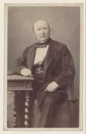 Image from Gallica about Lambert Joseph Massart (1811-1892)