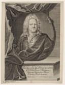 Bildung aus Gallica über Johann Mattheson (1681-1764)