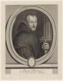 Illustration de la page Marin Mersenne (1588-1648) provenant de Wikipedia