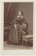 Illustration de la page Teresa Milanollo (1827-1904) provenant de Wikipedia