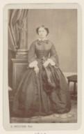 Illustration de la page E.  Peultier (photographe, 18..-18.. ) provenant de Wikipedia