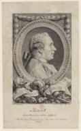 Image from Gallica about Jean Monnet (1703-1785?)