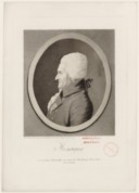 Image from Gallica about Pierre-Alexandre Monsigny (1729-1817)