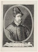Bildung aus Gallica über Philippe de Monte (1521-1603)