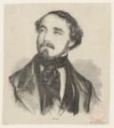 Illustration de la page Napoleone Moriani (1808-1878) provenant de Wikipedia