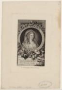 Image from Gallica about Anna Morichelli Bosello (1745-1800)