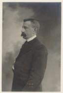 Image from Gallica about Moritz Moszkowski (1854-1925)