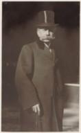 Illustration de la page Moritz Moszkowski (1854-1925) provenant de Wikipedia