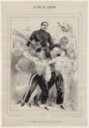 Illustration de la page Philippe Musard (1792-1859) provenant de Wikipedia