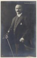 Illustration de la page Tivadar Nachéz (1859-1930) provenant de Wikipedia