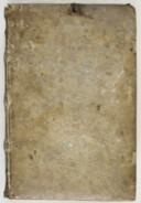 Illustration de la page Maxime de Chrysopolis (saint, 0580-0662) provenant de Wikipedia