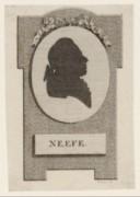Illustration de la page Christian Gottlob Neefe (1748-1798) provenant de Wikipedia