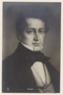 Image from Gallica about Otto Nicolai (1810-1849)