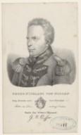 Illustration de la page Georg Nikolaus von Nissen (1761-1826) provenant du document numerisé de Gallica